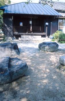 10-20101004_R8_14_0032.jpg
