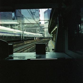 20090303_BR_006.jpg
