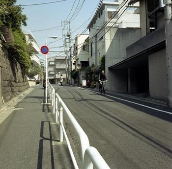 20090318_BR_004.jpg